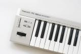 MIDI-Клавиатура PC180-A