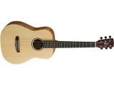 Акустическая гитара EARTH MINI BAG - Для детей