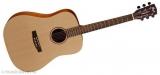Акустическая гитара AC100 OP